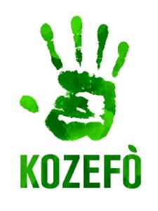 Kozefo_LOGO_vert_CMYK