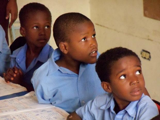 2012 Haiti Trip 028